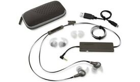 QuietComfort® 20i Acoustic Noise Cancelling® headphones— Apple devices - Perfect condition
