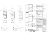 House Extension design + Planning Application - ONLY £699