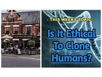 Bournemouth Philosophy Club