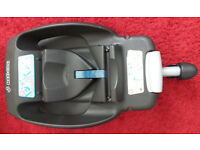 Maxi-Cosi Easyfix - ISOFIX base for Cabriofix car seat