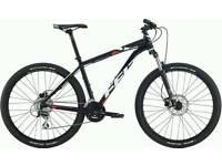 Bike stolen need recovering