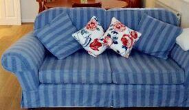 Marks & Spencer Sofa