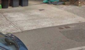 Parking Space in Haywards Heath, RH16, West Sussex (SP42845)