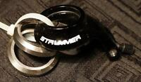 Headset Cyclocross Strummer integrated 1 1/8""