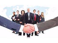 Telesales/Customer Account Manager 35k+ annual salary