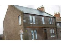 3 Bedroom House to Rent in Brechin