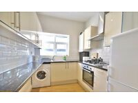 1 bed flat to rent in Junction Road, Archway, London N19 5LA