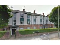 AVAILABLE NOW!! Modern two double bedroom flat available on Shirehall Lane, Hendon, NW4