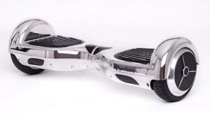 HOVERBOARD at $199 for a limited time. *** Free shipping in Canada ***