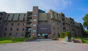 Great 1 bedroom apartment for rent! Kingston Kingston Area image 6