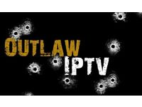 Best I.P.T.V Service With FREE Trial 24 Hours