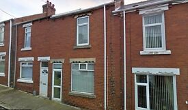 Lovely 2 bedroom House on Standish st. with easy access to attic (size of another room)
