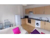 Beautiful Large double room available NOW - SE17 1BJ