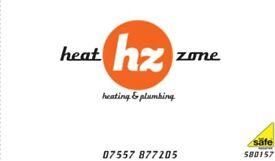 HeatZone - Heating & Plumbing Solutions