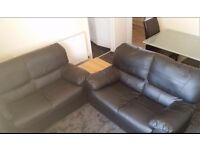 Lovely luxury one bed apartment Moortown 400 m from M&S