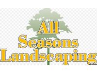 All season tree/landscaping/groundwork services