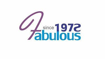 fabulous.since1972