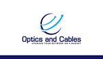 Optics N Cables