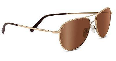 cf30283b0a65 משקפי שמש לגברים באיביי - קנו ללא הרשמה
