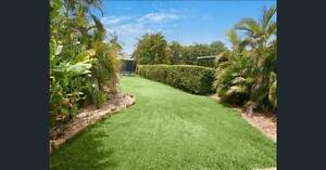 Make This Your Home or Investment - House for Sale, Katherine NT Darwin Region Preview