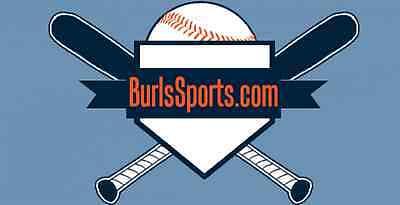 Burl's Sports