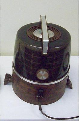 D3 Rainbow Vacuum Cleaner Canister/motor Unit