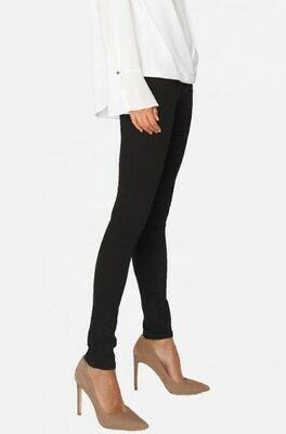 JAMES JEANS – High Class Skinny W25 RRP£220 (2707)