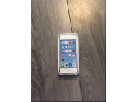 iPod touch 6th generation 16gb