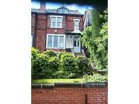 1 bedroom in Ridge Terrace, Leeds, LS6