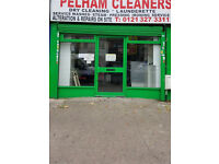 Shop to let*600sqft* Rare Opportunity Don't Missout* Bank Holiday Weekend Offer*