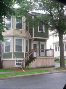 3 Bedroom $1300 Sept 1 Halifax