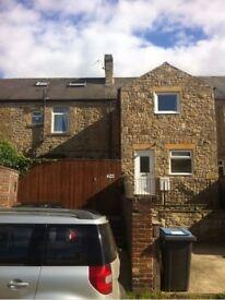 3 bedroom terraced house in Derwentside