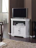 Porta tv angolo - Arredamento, mobili e accessori per la casa in ...