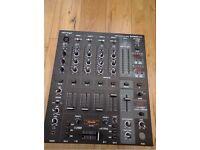 Behringer DJX 900 USED