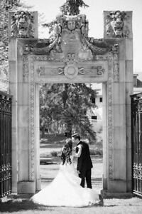 Wedding, Corporate, Realestate & Family Photography
