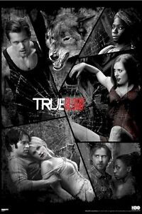 TV-POSTER-TRUE-BLOOD-CAST-COLLAGE-Trueblood-Skarsgard