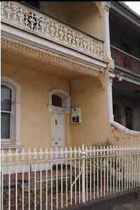 North Melbourne Sharehouse North Melbourne Melbourne City Preview