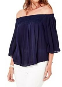 Brand new size 18 Katies off the shoulder top Bermagui Bega Valley Preview