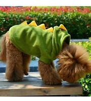 Dog Costumes/Sweaters