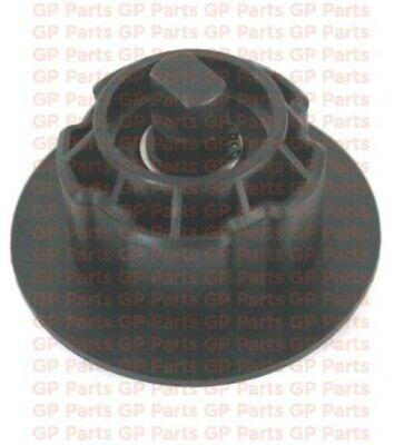 Tennant 222752 Brush Idler Plug Assy5400 Series5700 Series708071007200t15