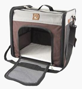 Sac transporteur chien ou chat One for Pets