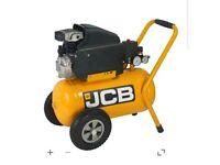 JCB 24L COMPRESSOR JCB-AC24