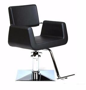 PALLADIO STYLING CHAIR