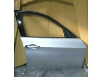 BMW 3 SERIES E90 O/S/F FRONT DRIVER SIDE DOOR