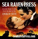 searavenpressbooks