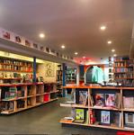 aeonbookstore