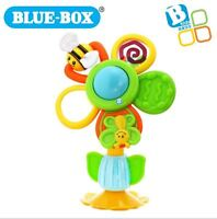 Blue box baby puzzle baby stroller dining table dining chair toy City of Montréal Greater Montréal Preview