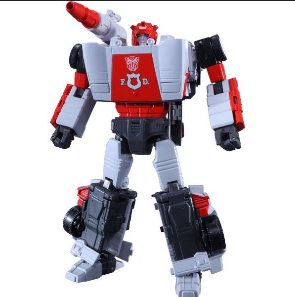 Takara Transformers Masterpiece series MP12 MP21 MP25 MP28 actions figure toy KO