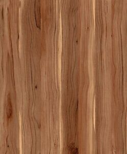 dc fix 2m x 45cm medium light oak wood woodgrain sticky back plastic vinyl film ebay. Black Bedroom Furniture Sets. Home Design Ideas