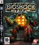 Bioshock | PlayStation 3 (PS3) | iDeal